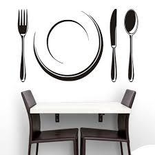 Kitchen Set Minimalis Hitam Putih Online Buy Grosir Modern Sendok Garpu Set From China Modern Sendok