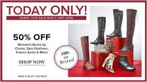hudson bay s boots november 2017 archives montreal deals