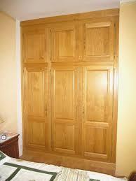 placard de chambre ikea placard de chambre en bois 12 la 1 lzzy co unique placard mural