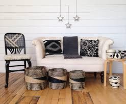 Home Goods Home Decor Artisan Made Home Goods True Ethic