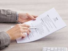 Create The Best Resume by Careers At Gulf News News From Gulf News International Middle