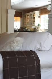 sadie stella favorite room feature my sweet savannah