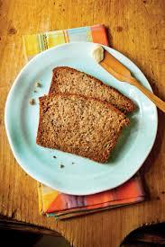 10 delicious banana bread recipes southern living