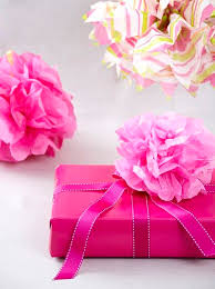 how to use tissue paper in a gift box 88 best things to do with tissue paper images on diy