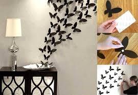 Home Made Decoration   smart home made decor ideas homemade decoration ideas for living