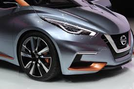 nissan leaf 2017 next nissan leaf to be followed by electric suv sports car