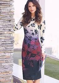 coloured dress shop for multi coloured dresses fashion online at kaleidoscope