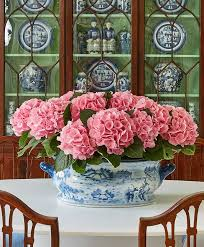 best 25 blue and white ideas on pinterest blue and white living