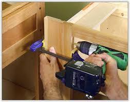 kitchen cabinets installers kitchen cabinet installers