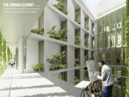 Gensler by Community Hospital Yishun Gensler Arch2o Com