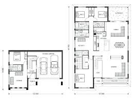 level floor tri level home plans designs large size of level home designs inside