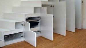 sous de bureau pas cher bureau gain de place pas cher gain de place 10 astuces rangement
