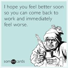 feel better cards get well memes ecards someecards