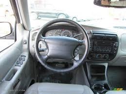 Ford Explorer Interior Dimensions - 2000 ford explorer xlt interior photo 37948752 gtcarlot com