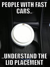 Foto Meme - car memes that went viral instantly