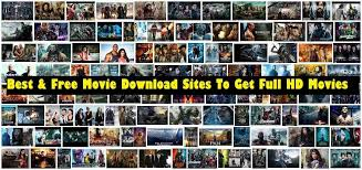 top 45 free movie download sites to get full hd movies
