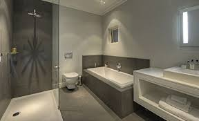 boutique bathroom ideas the three boutique hotel vouchers accommodation cape town