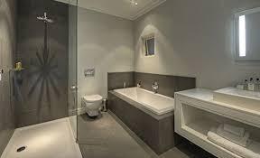 boutique bathroom ideas the three boutique hotel vouchers accommodation cape town