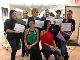 makeup schools miami acas academy reviews permanent makeup permanent makeup