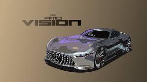 mini vision next 100 concept car 4k wallpapers mercedes benz car front view minimal wallpaper cars wallpapers