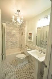 bathroom showers ideas best 20 small bathroom showers ideas on pinterest small master