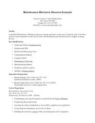 Resume Template For Work Experience Sample Resume For It Student With No Experience No Job Experience