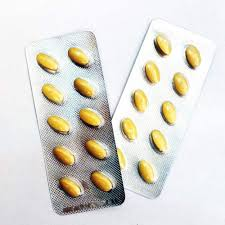 1 cialis soft tabs 10 mg trusted online pharmacy