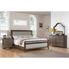 darvin furniture bedroom sets found it at wayfair belmeade panel customizable bedroom set new