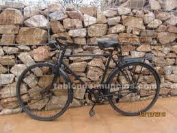fotos antiguas eibar tablón de anuncios bicicleta antigua orbea eibar