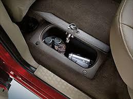 2004 dodge ram 1500 accessories 09 15 ram 1500 10 14 ram 2500 3500 locking latch for floor