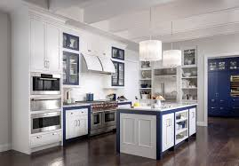 Kitchen Design Guide Kitchen Design Guide Kitchen Countertops And Kitchen Cabinets