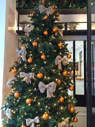 diy wine cork christmas tree diy aficionado christmas ideas