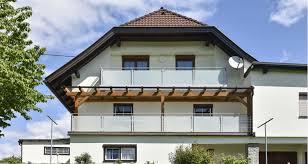 balkone alu alu design alu glas leeb balkone und zäune