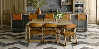 beautiful kitchen design ideas 20 best kitchen decor ideas beautiful kitchen pictures