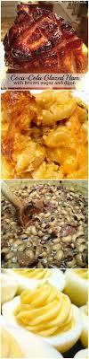 patti labelle s sweet potato pie recipe potato pie pies and