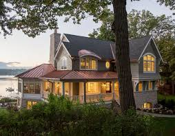 classic shingle lake house home bunch u2013 interior design ideas