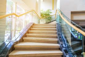 Stair Banisters And Railings 21 Modern Stair Railing Design Ideas Pictures