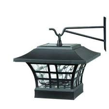 deck lighting outdoor lighting the home depot