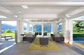 home decorating ideas 2013 33 contemporary home decorating ideas modern spanish house