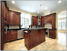 Kitchen Cabinets Doors Home Depot Miraculous Homedepot Kitchen Cabinet Doors Home Depot Glass