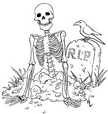 printable coloring pages adults scary coloring pages for adults coloring pages for children scary