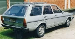volkswagen hatchback 1980 file 1980 volkswagen passat ls wagon 16153576349 jpg wikimedia