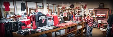 pomfret school store