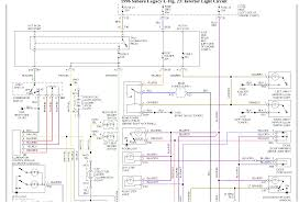 wiring diagram 1985 gmc wiring wiring diagrams
