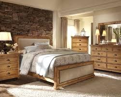 Mitkaufen Moderne Schlafzimmermöbel Stilvolle Auf Deko Ideen Plus
