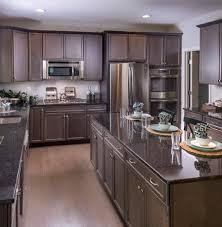 Best DR Horton Homes Northeast Images On Pinterest Horton - Delaware kitchen cabinets