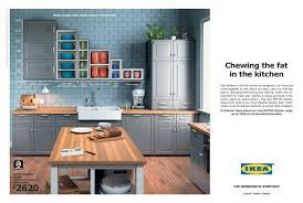 kitchen scandinavian kitchen home architecture design and