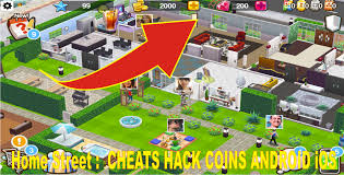 home street apk mod apk hack v 0 7 7 unlimited money android