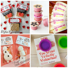 kid valentines 25 adorable free kid printables