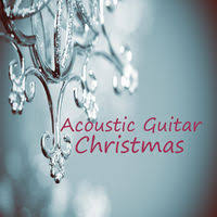 romantic duets for acoustic guitar by music themes group on apple